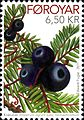 Stamps of the Faroe Islands-18.jpg