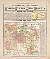 Standard atlas of Hodgeman County, Kansas - including a plat book of the villages, cities and townships of the county, map of the state, United States and world, patrons directory, reference business LOC 2007626723-38.jpg