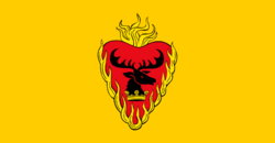Stannis Baratheon Flag.png