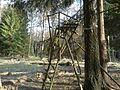 Starý posed - panoramio.jpg