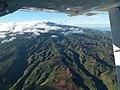 Starr-141025-2330-Andropogon virginicus-aerial view-West Maui-Maui (24879845879).jpg
