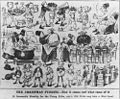 StateLibQld 1 167463 Christmas pudding cartoon in the 1884 Christmas edition of The Figaro.jpg