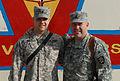 State CSM Conley visits Iraq photo page DVIDS232173.jpg