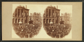 State House, Boston, from Robert N. Dennis collection of stereoscopic views 3.png