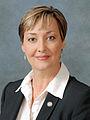State Representative Elizabeth Porter.jpg