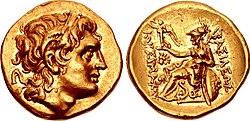 Stater of Ptolemy Keraunos.jpg