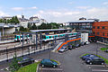 Station métro Créteil-Pointe-du-Lac - 20130627 170810.jpg