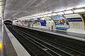 Station métro Filles-du-Calvaire - 20130627 160514.jpg