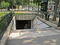 Station métro La Tour-Maubourg - IMG 2653.JPG
