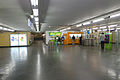 Station métro Maisons-Alfort-Les Juillottes - 20130627 174453.jpg
