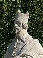 Statue de Richelieu à Luçon.JPG