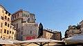 Statue of Giordano Bruno, Campo de' Fiori (45788557464).jpg