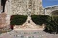 Statue of Junípero Serra.jpg