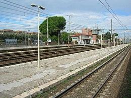 260px-Stazione_Roma_Casilina.jpg (260×195)