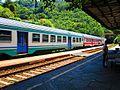 Stazione di Varenna-Esino-Perledo 1.jpg