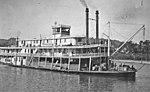 Steamboat Betsy Ann.jpg