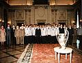 Steaua Cupa Campionilor Europeni.jpg