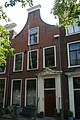 Steenschuur 16, Leiden.JPG