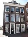 Steenstraat 35.JPG