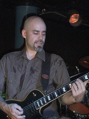 Stefan Weinerhall 2009.07.17.jpg