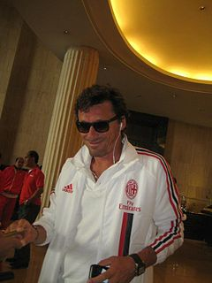 Stefano Nava Italian footballer