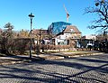 Steglitz Am Fichtenberg Kleingärten.jpg