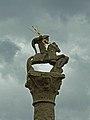 Stein bei Hechingen117782.jpg