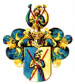 Stenglin-Wappen.png