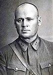 Stepan Kalinin.jpg