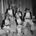 Steve Harley & Cockney Rebel - TopPop 1974 3.png