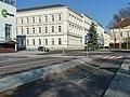 Steyr Handel-Mazzetti-Promenade 16 (1).JPG