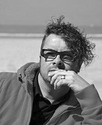 Stijn Vanderhaeghe, journalist en publicist.jpg