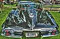 Stingray (6071221926).jpg