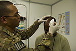Stitching stronger bonds 130307-F-SI788-012.jpg