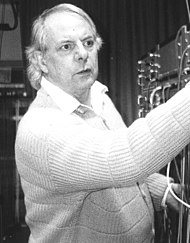 Stockhausen 1994 WDR (cropped).jpg