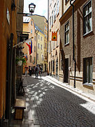 Stockholm-Gamla Stan-5