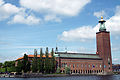 Stockholm City Hall 1.JPG