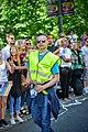 Stockholm Pride 2015 Parade by Jonatan Svensson Glad 120.JPG