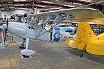 Stolp SA-500 Starlett '05 1-F-7' (N808JR) (40295353635).jpg
