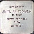 Stolperstein Anita Bruckmann.jpg