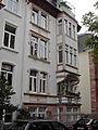 Stolpersteinlage Bäckerweg 30.jpg