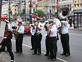 Stompers on Canal St May 2005.jpg