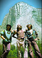Stone Masters in front of El Capitan-Portail Alpinisme et escalade 01.jpg