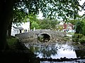 Stone bridge, Malham - geograph.org.uk - 559742.jpg