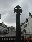 Inverary Mercat Cross
