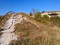 Stonemine - panoramio (1).jpg