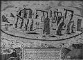 Stonhing gravure 1575 03545.jpg
