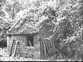 Stookhut - Keldonk - 20511143 - RCE.jpg