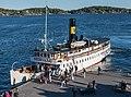 Storskär D81 0220 (43066171292).jpg