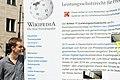 Straßenaktion gegen die Einführung eines europäischen Leistungsschutzrechts für Presseverleger 107.jpg